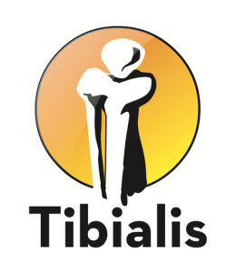 Tibialis • Clinical, Orthopedic, Sports and Therapeutic Massage • Scottsdale AZ